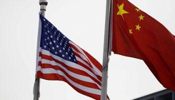В России оценили ответ Китая на санкции США
