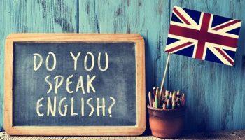 ТОП 5 способов выучить английский язык