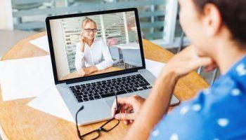 Онлайн помощь психолога: когда обращаться к специалисту?