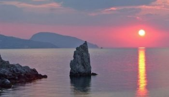 В 2021 году цены на отдых в Крыму вырастут минимум на 10-15%