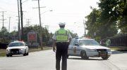 В США 16-летнюю афроамериканку застрелил прибывший на ее вызов полицейский