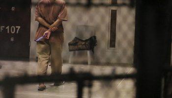 В США закрыли блок Гуантанамо для самых опасных преступников