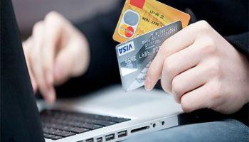 Кредитные карты: как заставить банк работать на вас?