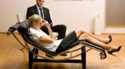 Поход к психологу – не признак слабости