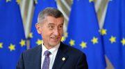 Чехия попросила страны ЕС выслать «хотя бы по одному российскому дипломату»