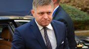 Экс-премьер Словакии заявил о «чудовищных размерах» русофобии в стране