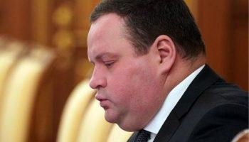 Лишь 1% россиян уверен, что повышения зарплаты достойны чиновники