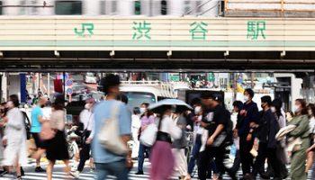 В Японии обеспокоились союзом России и Китая в случае вооруженного конфликта
