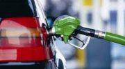 В топливном союзе предупредили о скором росте цен на бензин