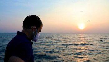 Внук Индиры Ганди предрек Индии опустошение из-за коронавируса