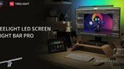 Xiaomi и Razer будут работать вместе. Новые возможности Yeelight