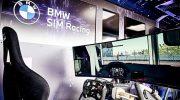 BWM занялась виртуальным автоспортом