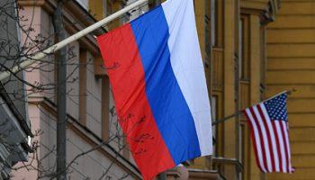 Названа причина отказа Байдена от совместной пресс-конференции с Путиным