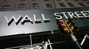 Рекордный израильский IPO на Уолл-Стрит: инвесторы оценили Monday в 6,8 млрд долларов