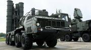 Россия в 2020 году продала оружия за рубеж более чем на 15 млрд долларов