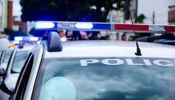 Три человека погибли и четыре получили ранения во время стрельбы в США
