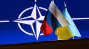 В НАТО подтвердили вступление в альянс Украины и Грузии