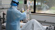 Вирусолог из Уханя опровергла версию о лабораторном происхождении коронавируса