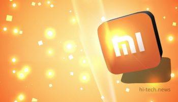 Xiaomi празднует открытие более тысячи магазинов Mi Store на мировом рынке