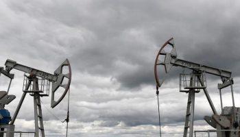 Импорт нефтепродуктов из России в США вырос на 78%
