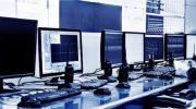 Почему важно пользоваться пультовой охраной?