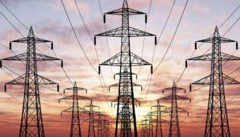 Цены на электричество подошли к пятилетнему максимуму