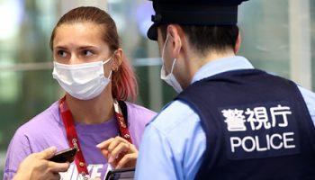 ЕС подумает о предоставлении политического убежища Тимановской
