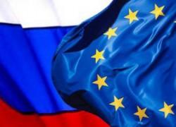 «Газпром» сократил транзит газа в крупнейшие хранилища Европы