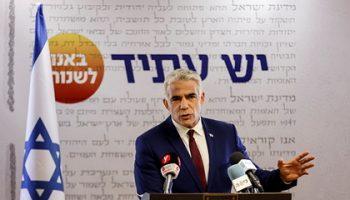 Израиль собрался бороться с «иранским террором»