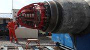 В США рассказали о наказании для Украины после завершения «Северного потока-2»