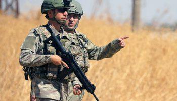 В Турции оценили возможность помочь Афганистану после ухода США