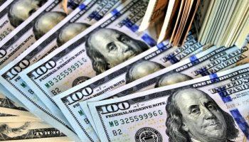 Богатейших американцев уличили в неуплате налогов на миллиарды долларов