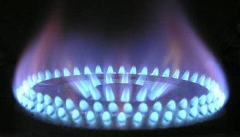 Цена на газ в Европе не перестает обновлять рекорды