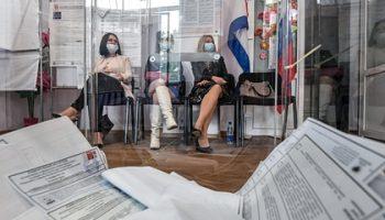 Наблюдатель из Сербии удивился угрозам Киева из-за визита в Крым