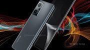 Realme GT Neo2 – новинка с отличным соотношением цены и качества
