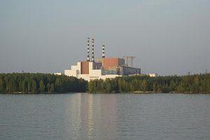 Россия побила рекорд СССР в атомной энергии