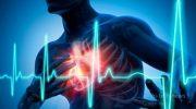 В Пентагоне есть лазер, который идентифицирует людей по сердцебиению