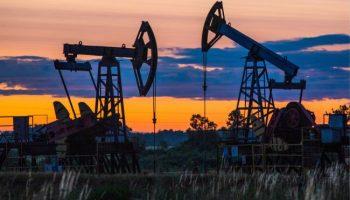 «Башнефть» теряет доходы из-за «Роснефти»