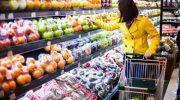 Эксперты ожидают резкий рост цен на «праздничные» продукты к Новому году