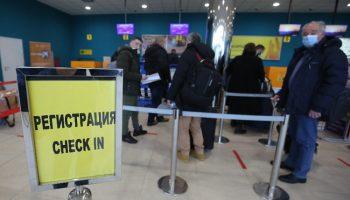 На сколько подорожают авиабилеты из-за роста цен на керосин