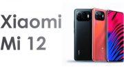 Получит ли Xiaomi 12 лучшую камеру в истории компании?