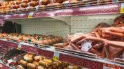 Производители предупредили о подорожании колбасы и сосисок
