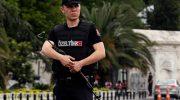 Родственники арестованных в Турции россиян рассказали об их положении