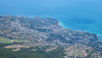 Румыния осудила проведение переписи населения в Крыму