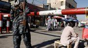 Талибы отреагировали на слова Путина о планах убрать их из списка террористов