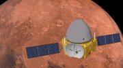 Tianwen-1 и Ingenuity – восстановлена работоспособность марсианских миссий