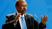 Военные окружили дом премьер-министра Судана